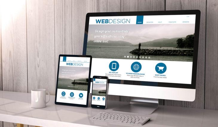 convential-web-design-730x425