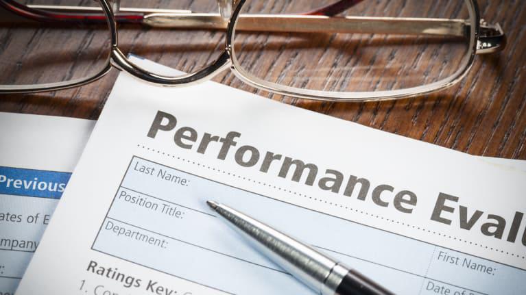performance_eval